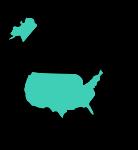 NorthAmerica_USA