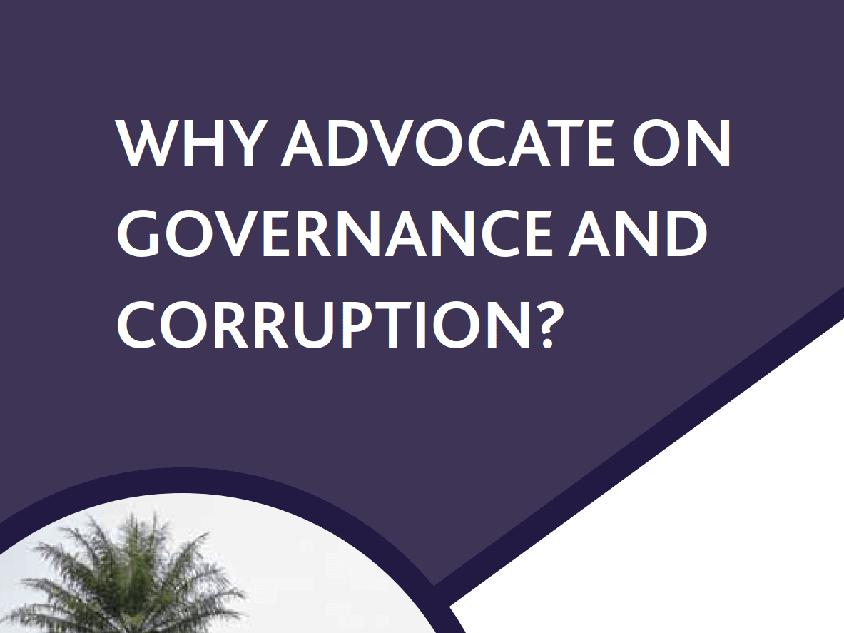This image has an empty alt attribute; its file name is tearfund-why-advocate-on-governance-and-corruption.png